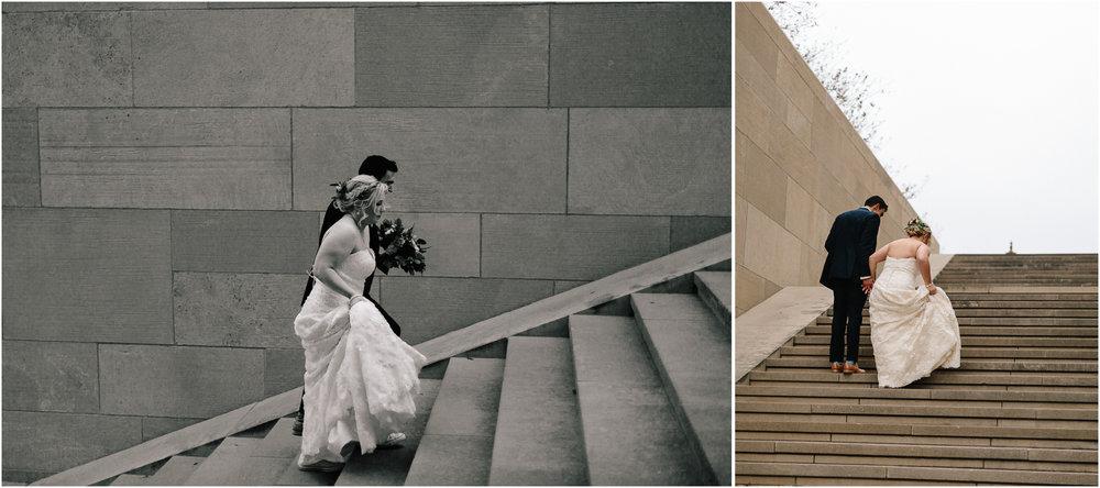 alyssa barletter photography kansas city fall wedding sarah and matt wilbur-21.jpg