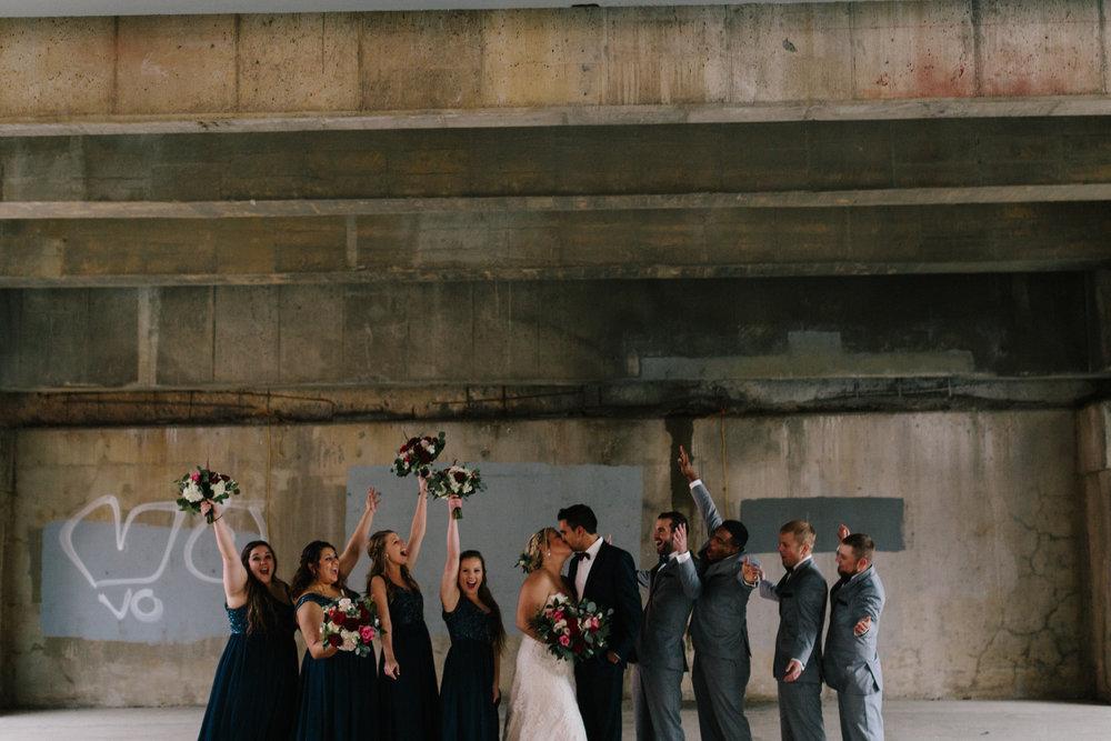 alyssa barletter photography kansas city fall wedding sarah and matt wilbur-24.jpg