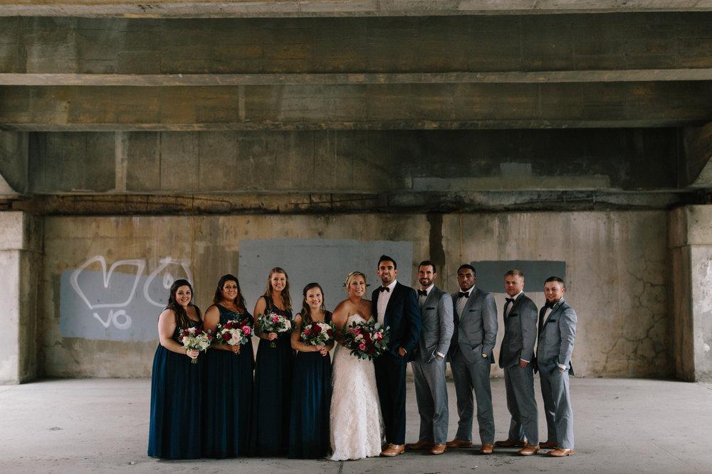alyssa barletter photography kansas city fall wedding sarah and matt wilbur-23.jpg