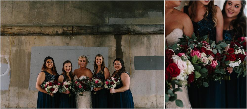 alyssa barletter photography kansas city fall wedding sarah and matt wilbur-26.jpg