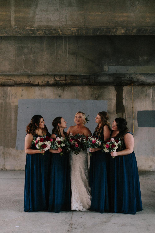 alyssa barletter photography kansas city fall wedding sarah and matt wilbur-25.jpg