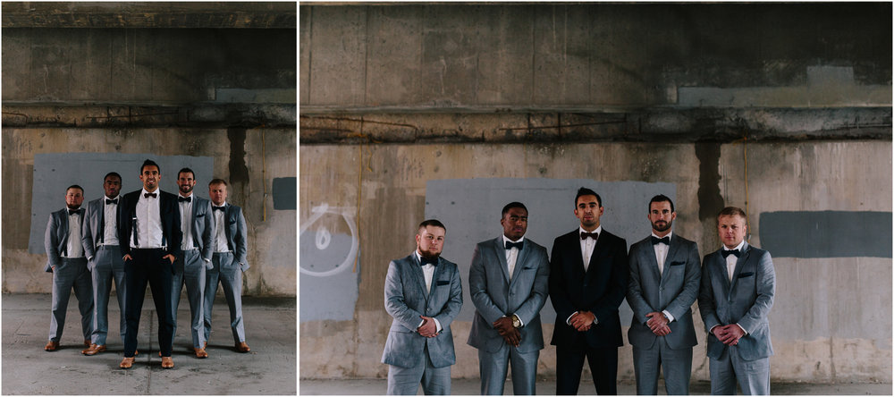 alyssa barletter photography kansas city fall wedding sarah and matt wilbur-29.jpg