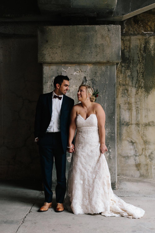 alyssa barletter photography kansas city fall wedding sarah and matt wilbur-31.jpg