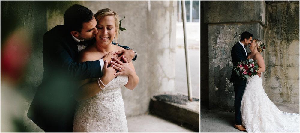alyssa barletter photography kansas city fall wedding sarah and matt wilbur-34.jpg