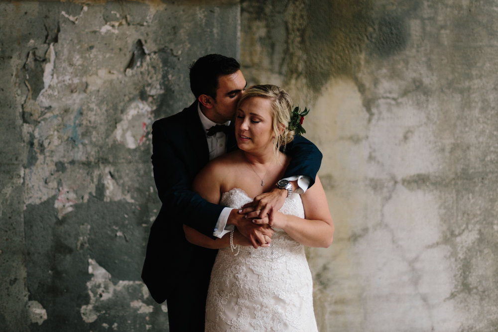 alyssa barletter photography kansas city fall wedding sarah and matt wilbur-33.jpg