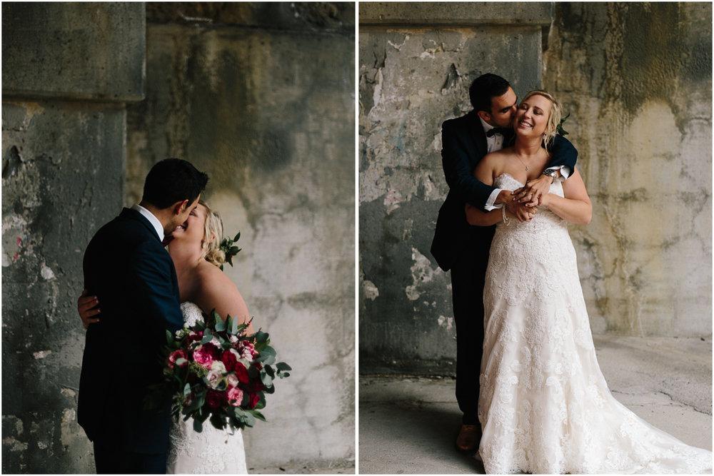 alyssa barletter photography kansas city fall wedding sarah and matt wilbur-36.jpg