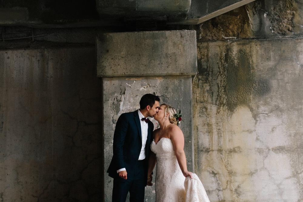 alyssa barletter photography kansas city fall wedding sarah and matt wilbur-35.jpg
