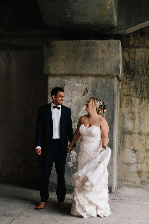 alyssa barletter photography kansas city fall wedding sarah and matt wilbur-37.jpg