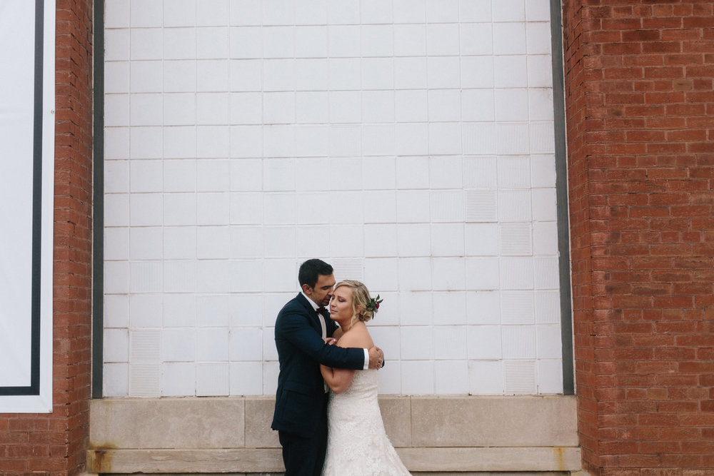 alyssa barletter photography kansas city fall wedding sarah and matt wilbur-38.jpg