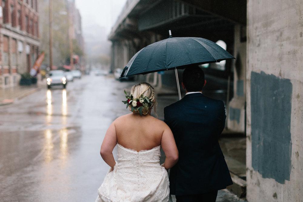 alyssa barletter photography kansas city fall wedding sarah and matt wilbur-40.jpg