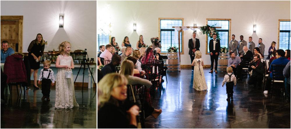 alyssa barletter photography kansas city fall wedding sarah and matt wilbur-43.jpg
