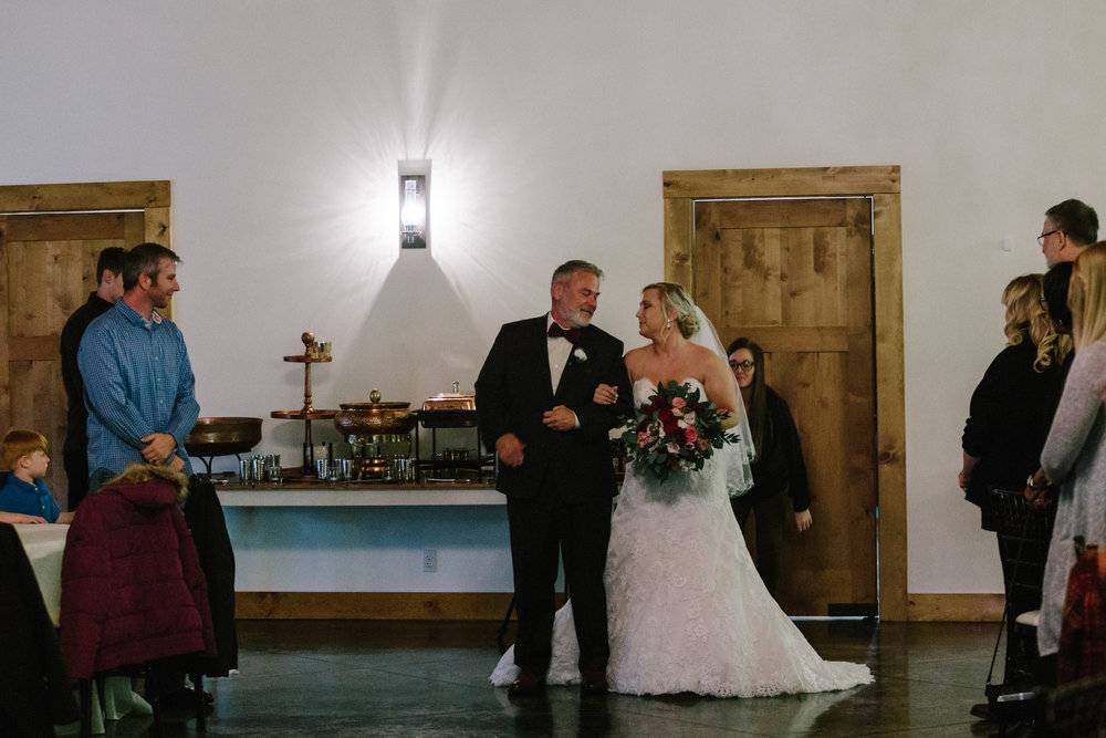 alyssa barletter photography kansas city fall wedding sarah and matt wilbur-45.jpg