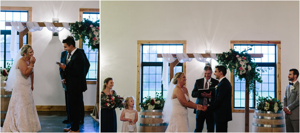 alyssa barletter photography kansas city fall wedding sarah and matt wilbur-48.jpg