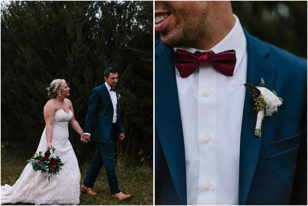 alyssa barletter photography kansas city fall wedding sarah and matt wilbur-52.jpg