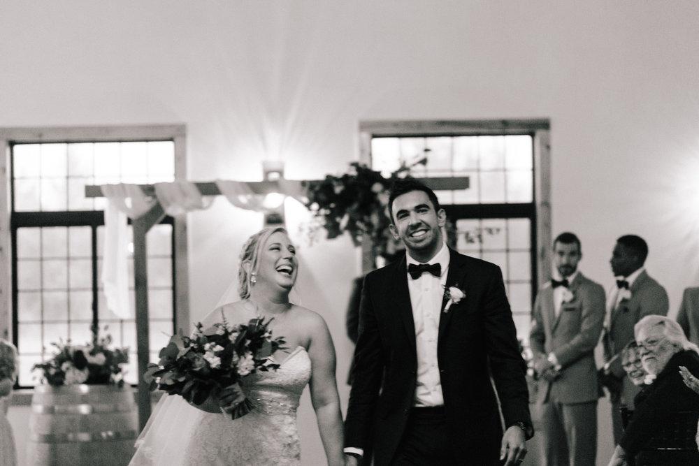 alyssa barletter photography kansas city fall wedding sarah and matt wilbur-51.jpg
