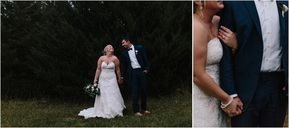 alyssa barletter photography kansas city fall wedding sarah and matt wilbur-54.jpg