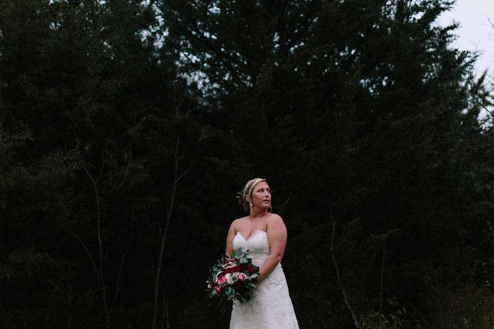 alyssa barletter photography kansas city fall wedding sarah and matt wilbur-53.jpg