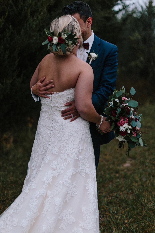 alyssa barletter photography kansas city fall wedding sarah and matt wilbur-55.jpg