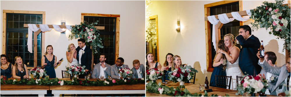alyssa barletter photography kansas city fall wedding sarah and matt wilbur-58.jpg