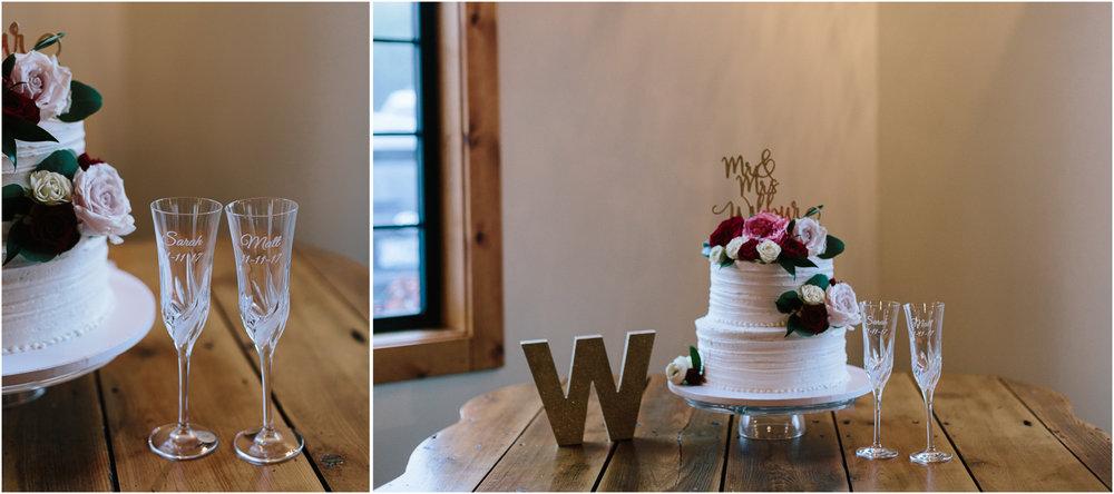 alyssa barletter photography kansas city fall wedding sarah and matt wilbur-60.jpg