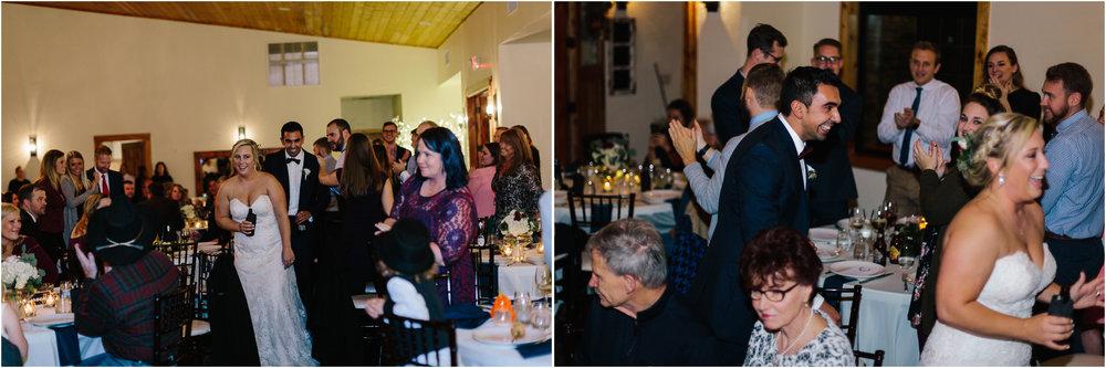 alyssa barletter photography kansas city fall wedding sarah and matt wilbur-63.jpg