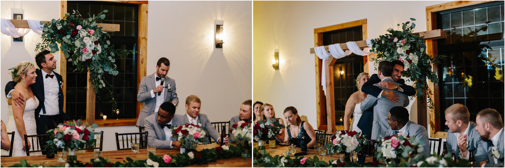 alyssa barletter photography kansas city fall wedding sarah and matt wilbur-65.jpg
