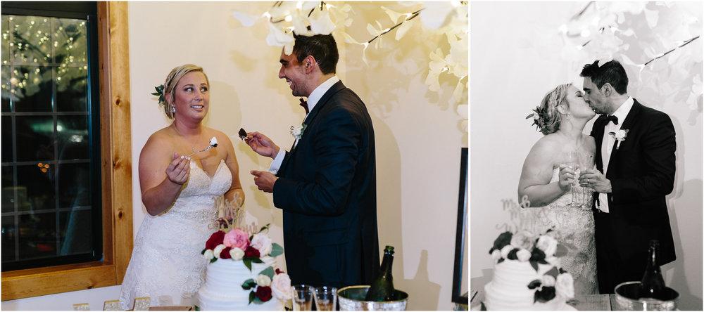 alyssa barletter photography kansas city fall wedding sarah and matt wilbur-67.jpg
