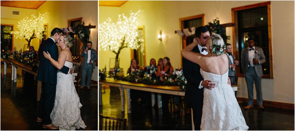 alyssa barletter photography kansas city fall wedding sarah and matt wilbur-69.jpg