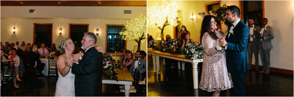 alyssa barletter photography kansas city fall wedding sarah and matt wilbur-70.jpg