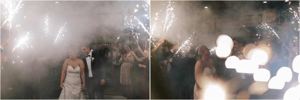 alyssa barletter photography kansas city fall wedding sarah and matt wilbur-75.jpg