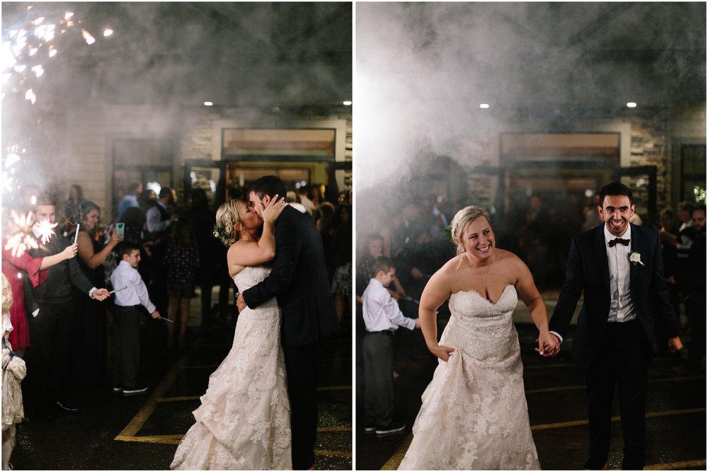 alyssa barletter photography kansas city fall wedding sarah and matt wilbur-76.jpg