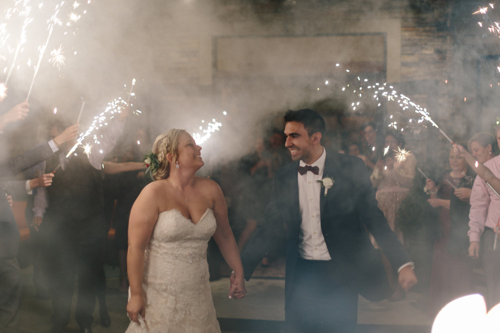 alyssa barletter photography kansas city fall wedding sarah and matt wilbur-74.jpg