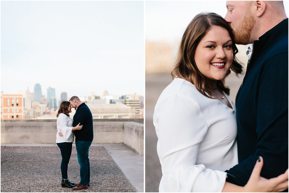 alyssa barletter photography kansas city engagement photographer julie and dan-2.jpg