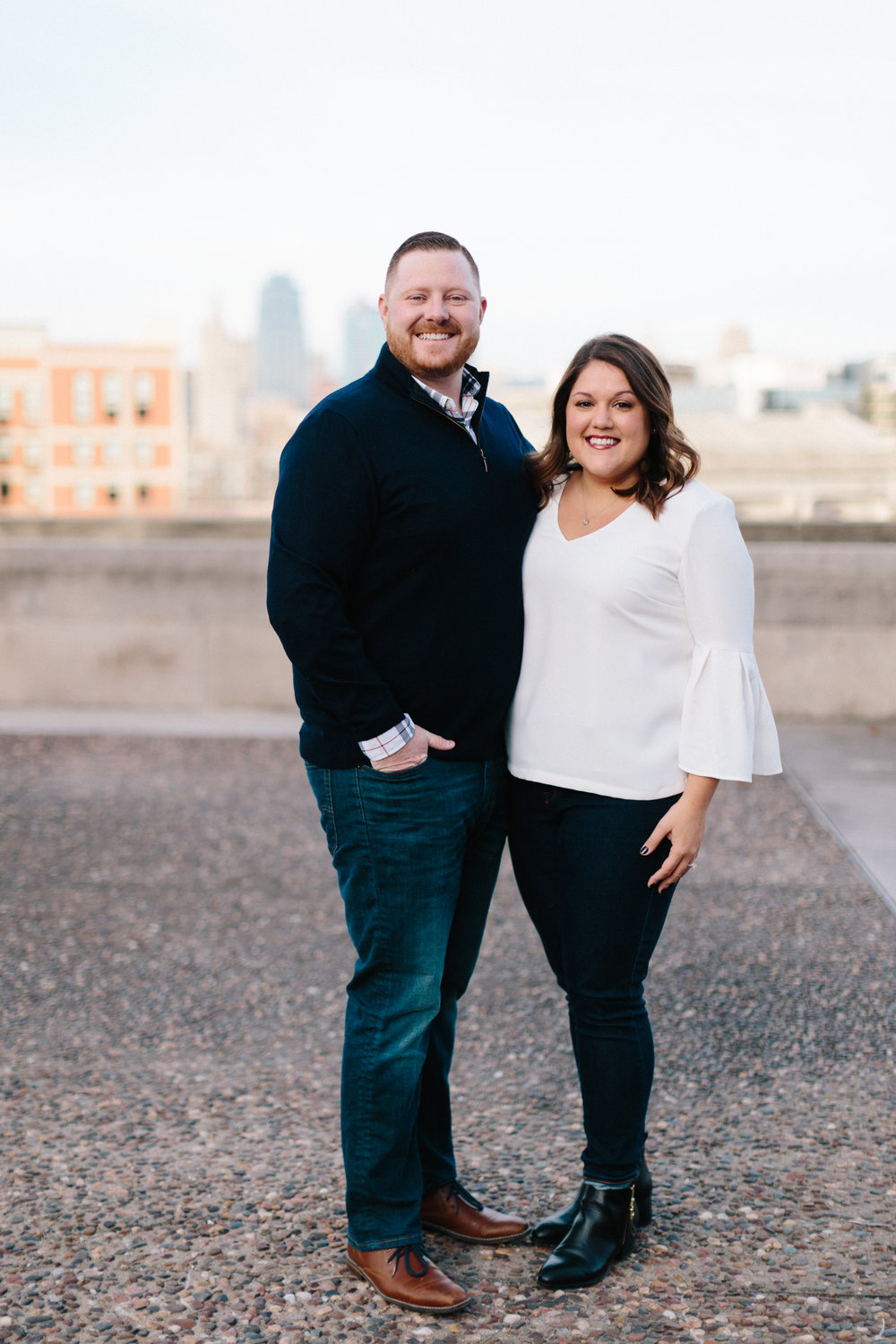 alyssa barletter photography kansas city engagement photographer julie and dan-1.jpg