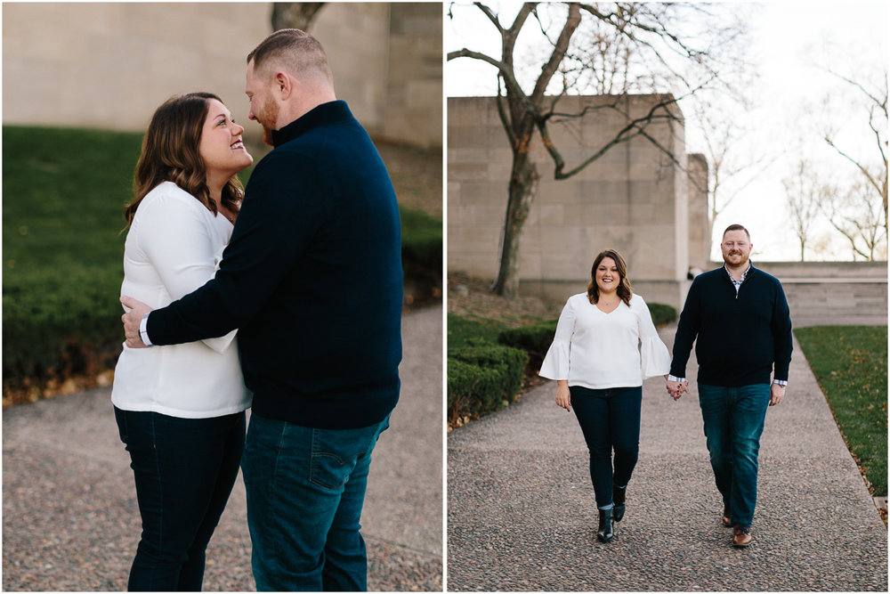 alyssa barletter photography kansas city engagement photographer julie and dan-5.jpg