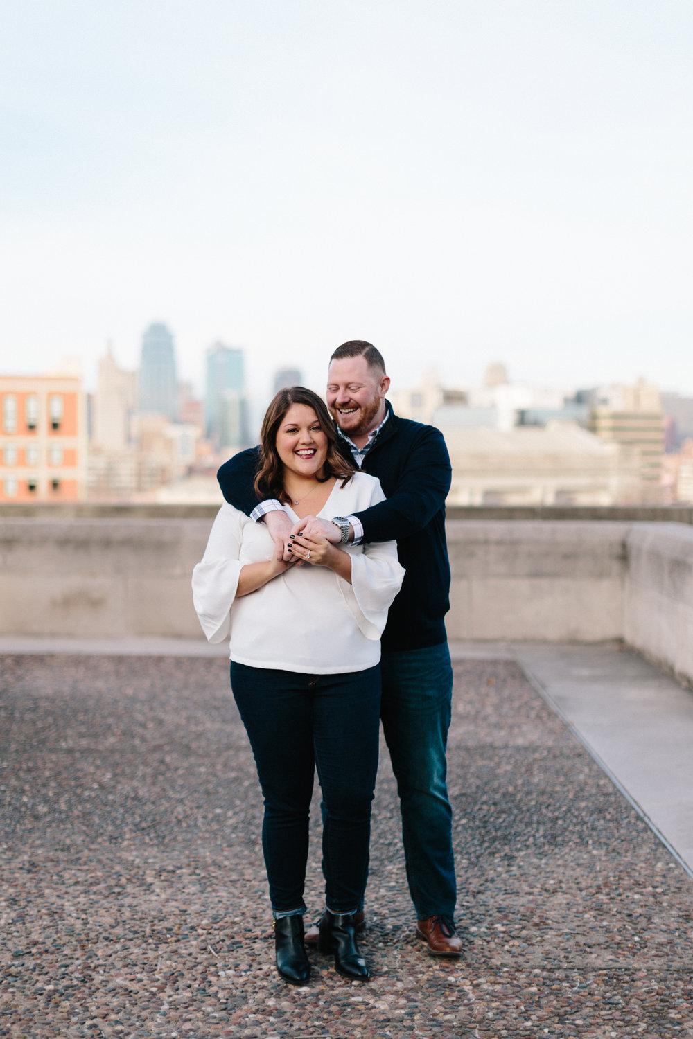 alyssa barletter photography kansas city engagement photographer julie and dan-4.jpg