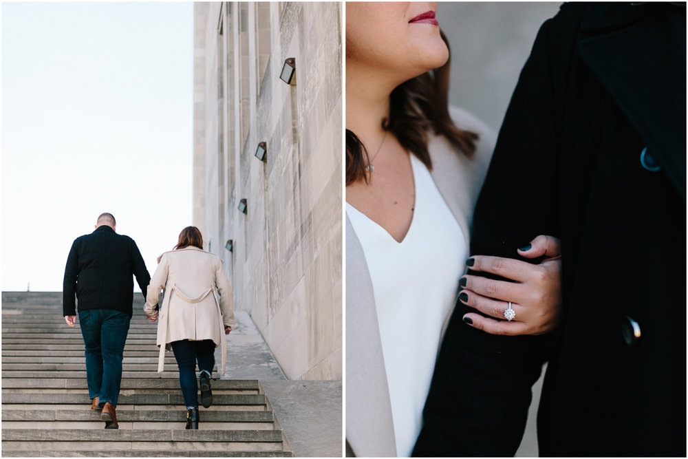 alyssa barletter photography kansas city engagement photographer julie and dan-8.jpg
