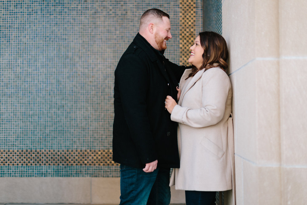 alyssa barletter photography kansas city engagement photographer julie and dan-9.jpg