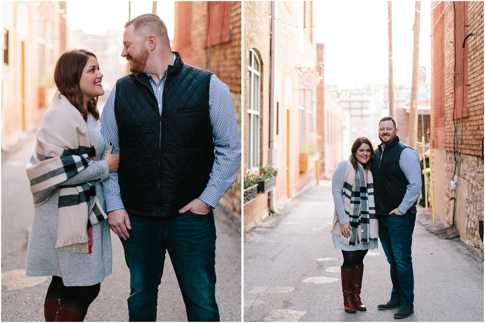 alyssa barletter photography kansas city engagement photographer julie and dan-12.jpg