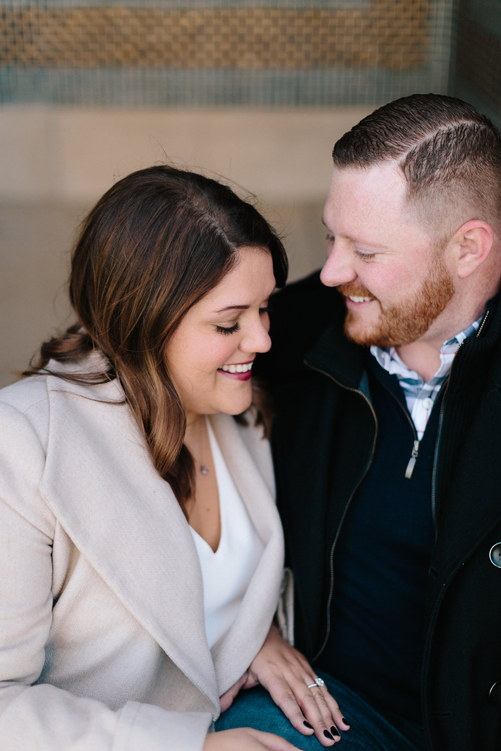 alyssa barletter photography kansas city engagement photographer julie and dan-11.jpg