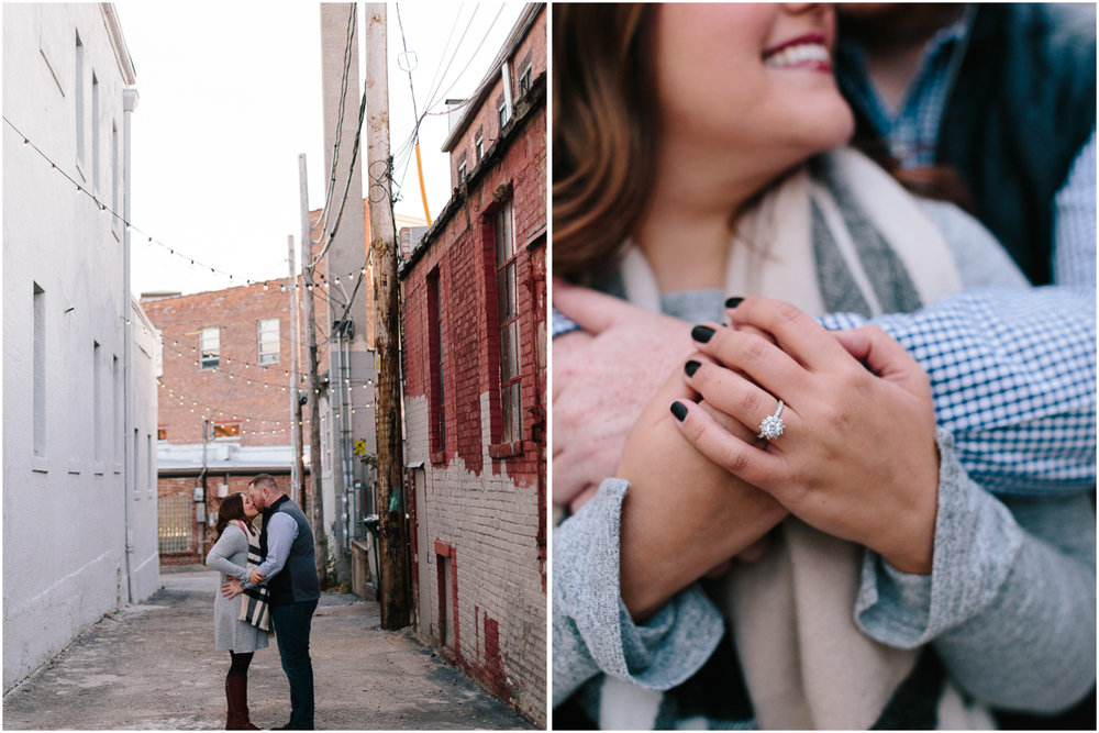 alyssa barletter photography kansas city engagement photographer julie and dan-14.jpg