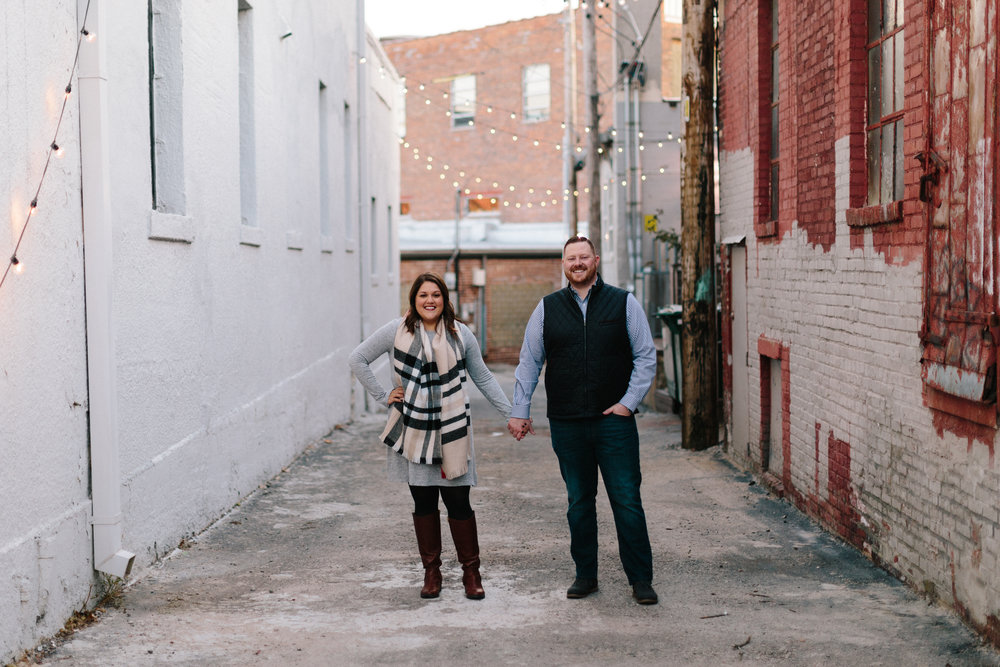 alyssa barletter photography kansas city engagement photographer julie and dan-13.jpg