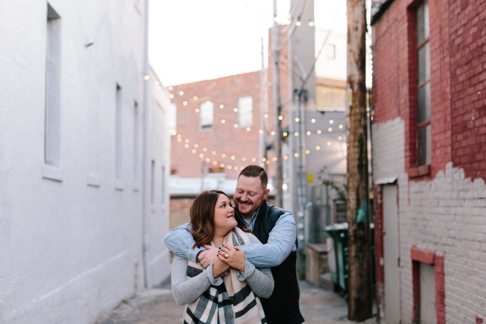alyssa barletter photography kansas city engagement photographer julie and dan-15.jpg
