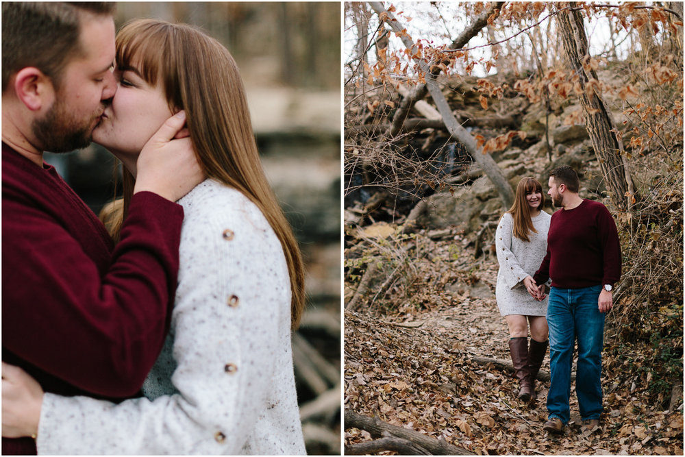 alyssa barletter photography kansas city wedding anniversary session parkville-8.jpg