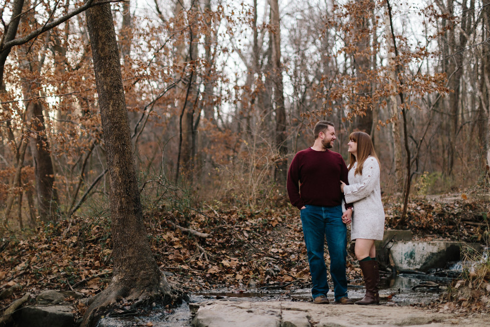 alyssa barletter photography kansas city wedding anniversary session parkville-9.jpg