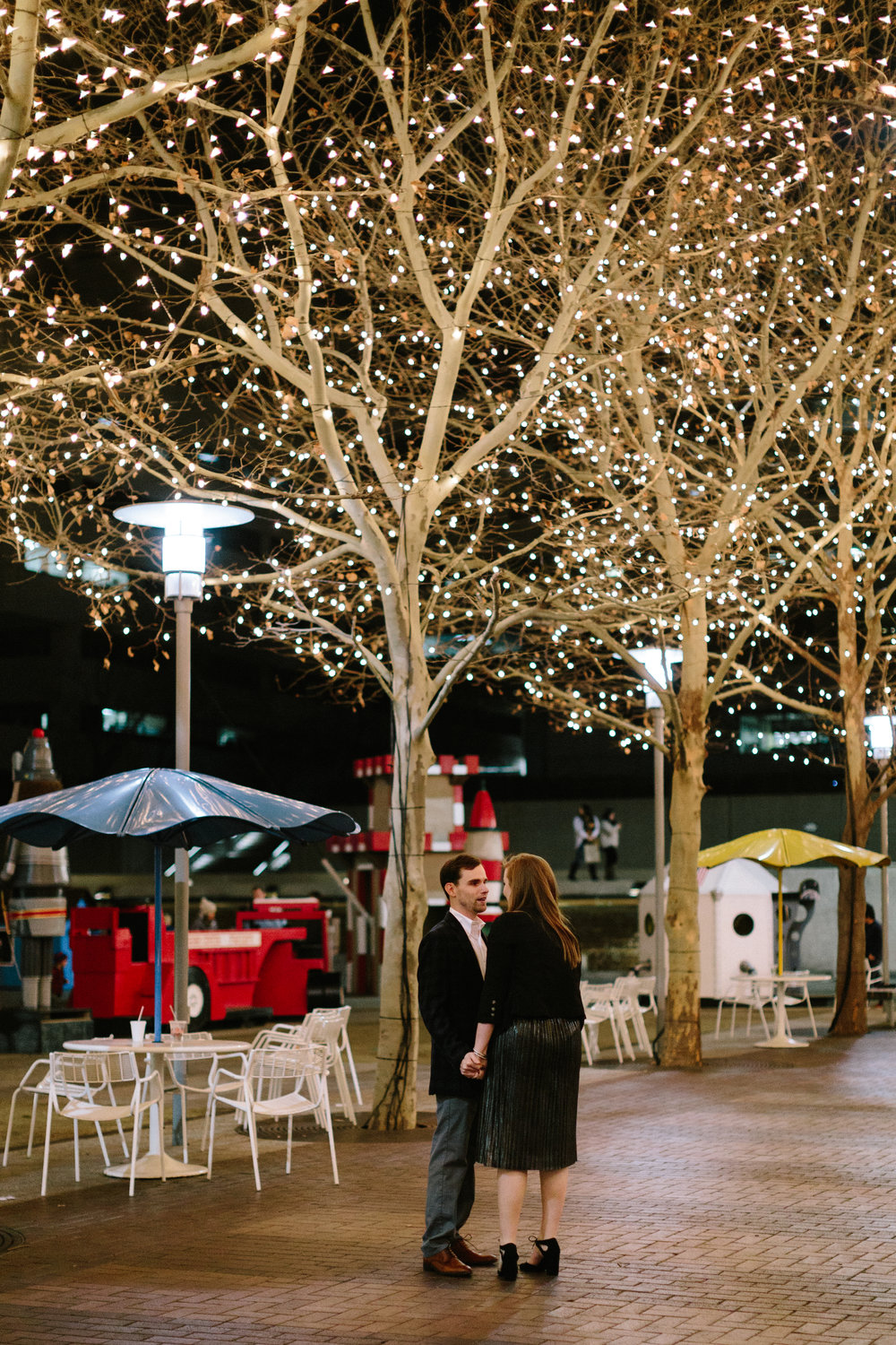 alyssa barletter photography crown center kansas city wedding proposal how he asked-1.jpg