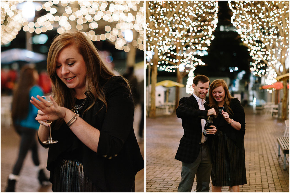 alyssa barletter photography crown center kansas city wedding proposal how he asked-4.jpg