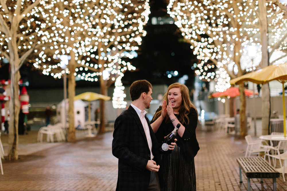 alyssa barletter photography crown center kansas city wedding proposal how he asked-5.jpg