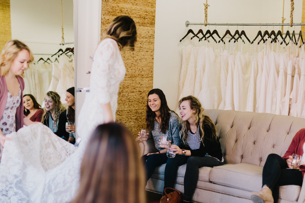alyssa barletter photography something white bridal boutique kansas city dress shop-5.jpg