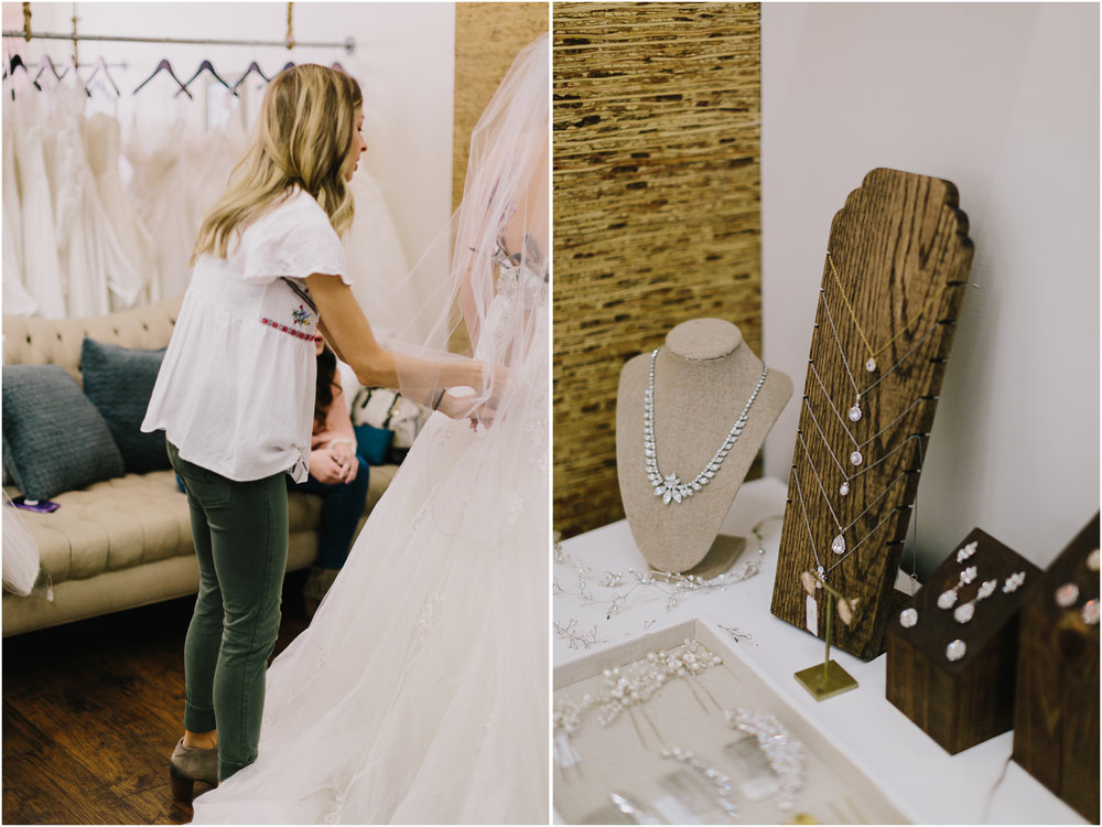 alyssa barletter photography something white bridal boutique kansas city dress shop-6.jpg